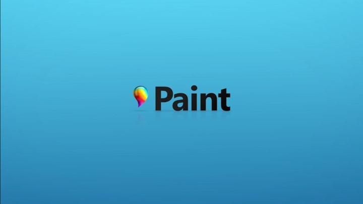 paint_00