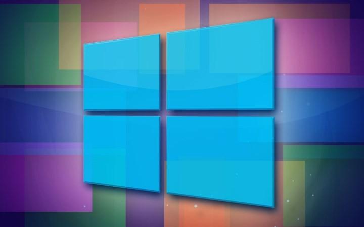 Windows 7/8.1
