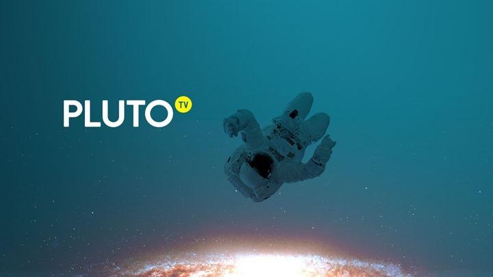 pluto_01