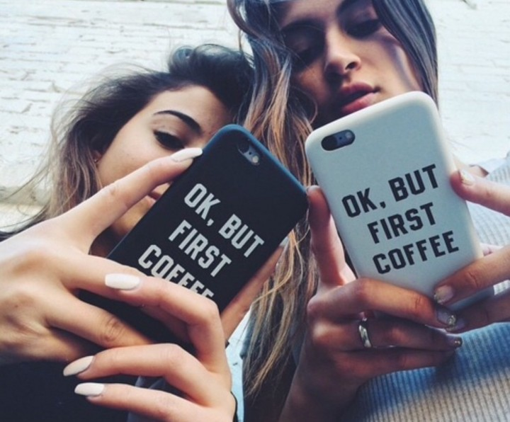 pplware_adolescentes_iphone00