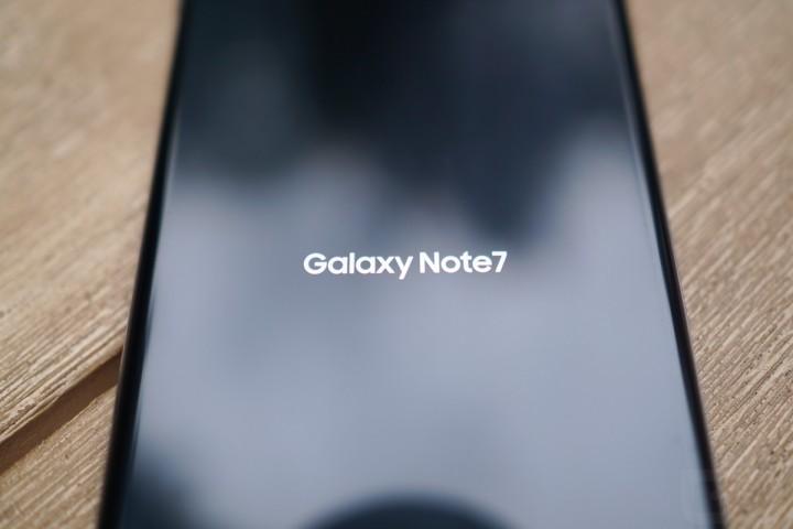 Note7 - Samsung quer recolher todos e até dá incentivo de $100