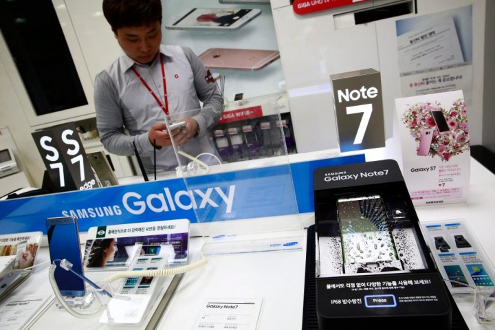 pplware_galaxy-note7_02