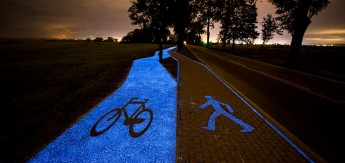 pplware_glowing-blue-bike-lane-tpa_01