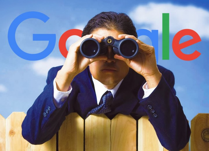 pplware_google_activ_web00