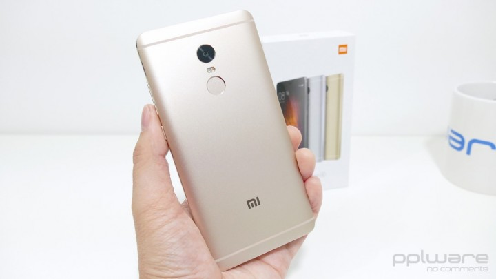 redmi_note_4_1_wm