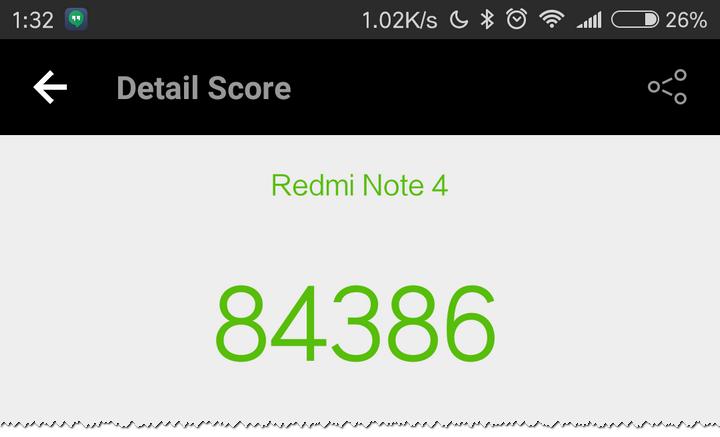 redmi_note_4_antutu