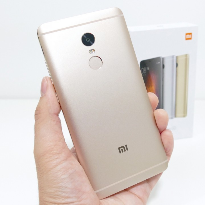 redmi_note_4_square