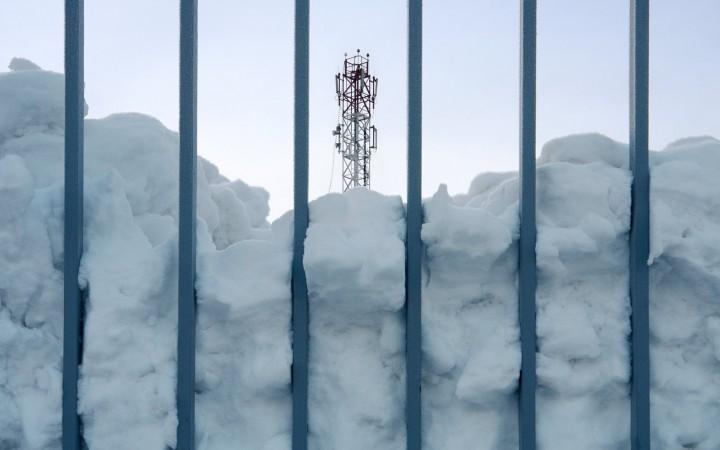 russia - torres de telecomunicações_2