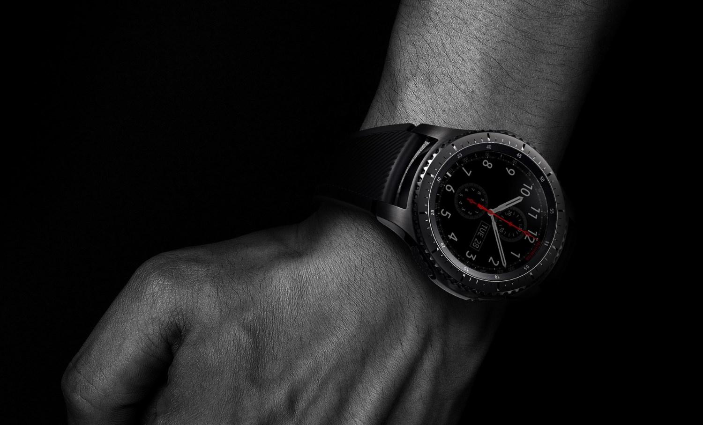 944cf572b7a TOP Tecnológico de Janeiro  Os smartwatches mais procurados - Pplware