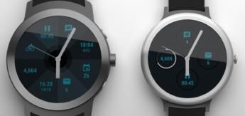 smartwatches_google_1