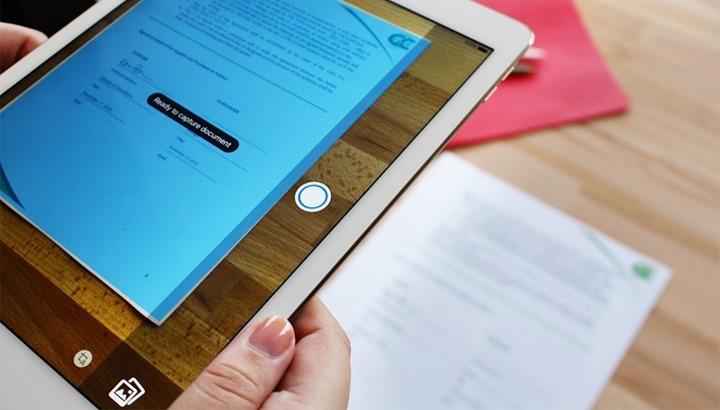 Acrobat-Reader-Mobile-Scan-2