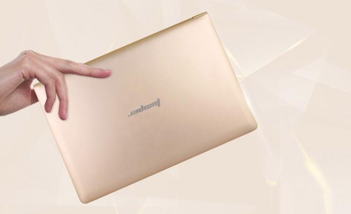 ezbook-air-8350-1