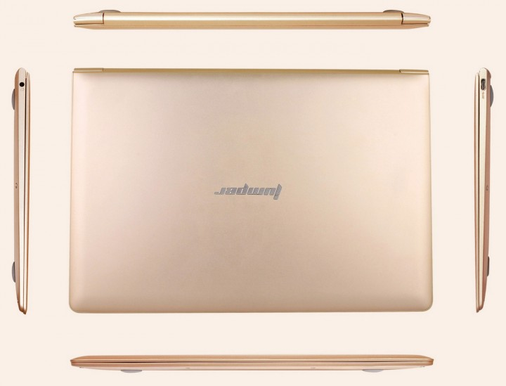ezbook-air-8350-2