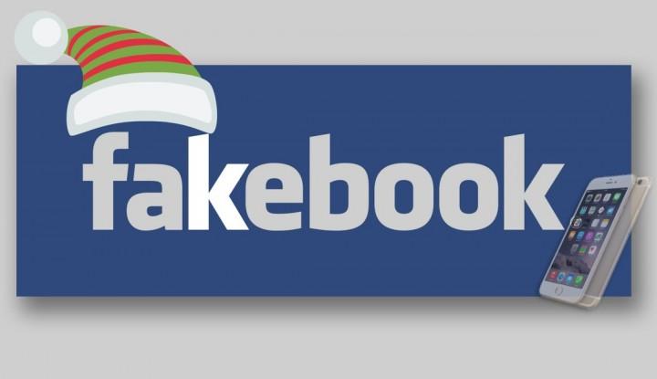 facebookip