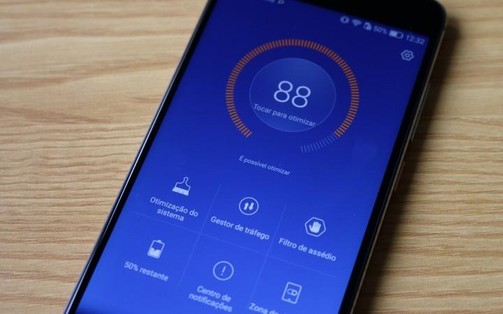 Huawei Nova_pplware_18