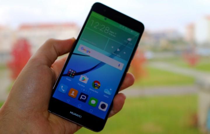 Huawei Nova_pplware_21