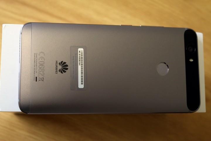 Huawei Nova_24