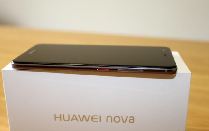 Huawei Nova_pplware_3