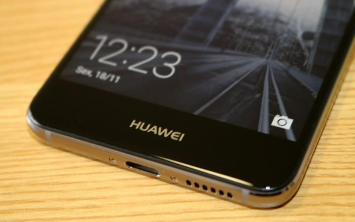 Huawei Nova_pplware_7