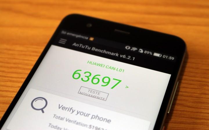 Huawei Nova_pplware_9