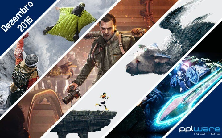 videojogos