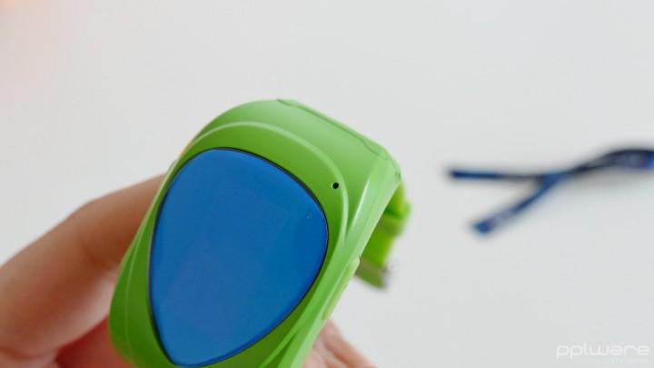 t18-tracker-kid-microfone