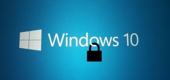 Win10-security_thumb.jpg