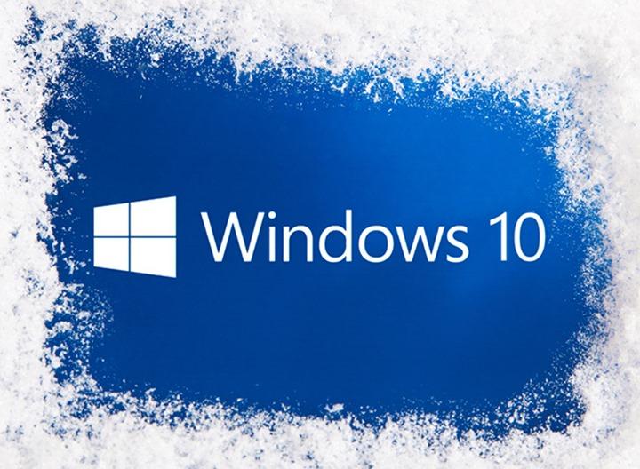 Windows-10-freezing