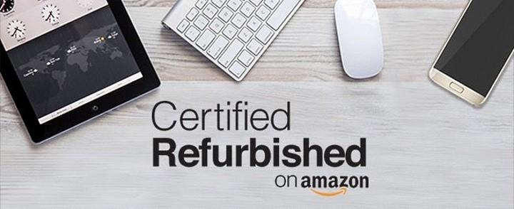 amazon_certified_refurbished