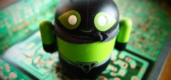 android_backdoor_1