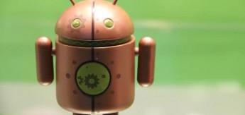 android_china_1