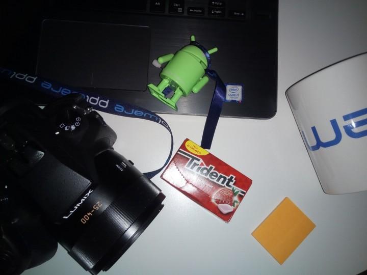 cubot_max_foto-no-escuro-com-flash