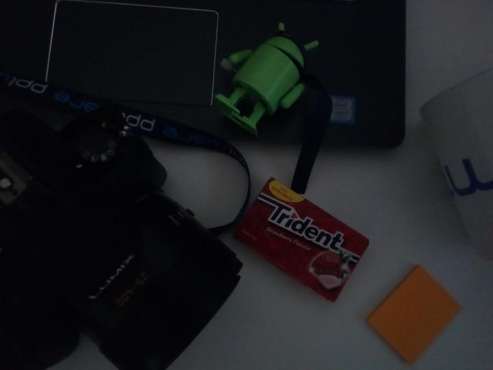 cubot_max_foto-no-escuro-sem-flash