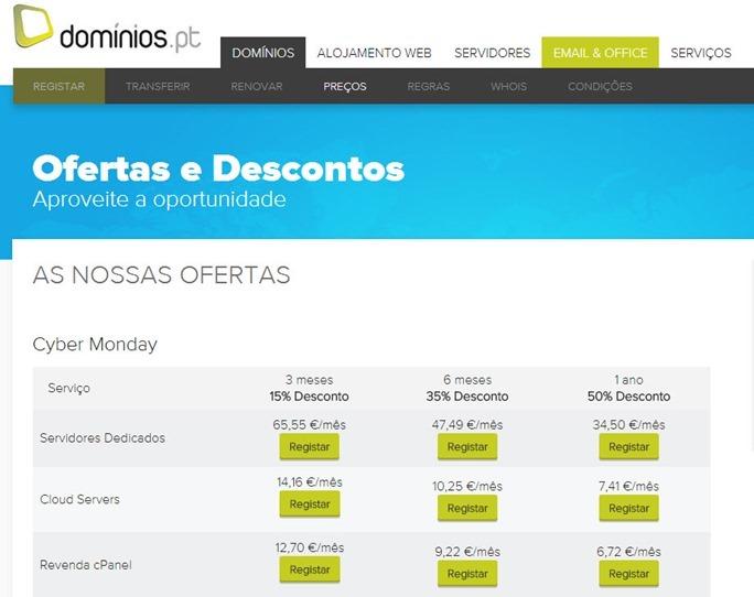 dominios2