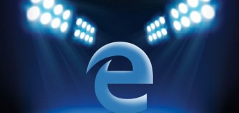 edge_extensao_0