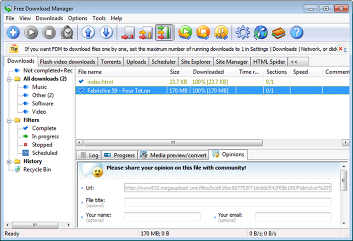 free-download-manager-02-700x479
