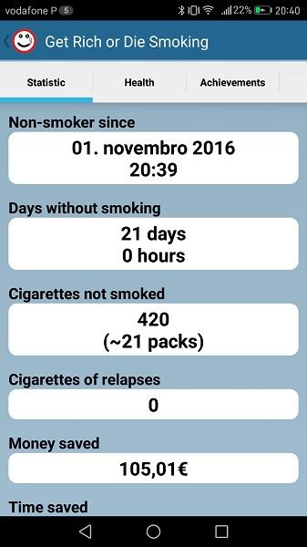 O audiobook um modo fácil de deixar de fumar mp3