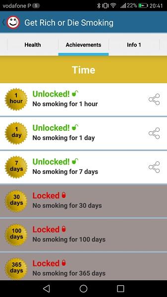 Medicina eficaz contra fumagem