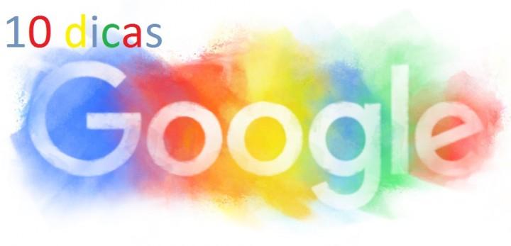 google-00-pplware