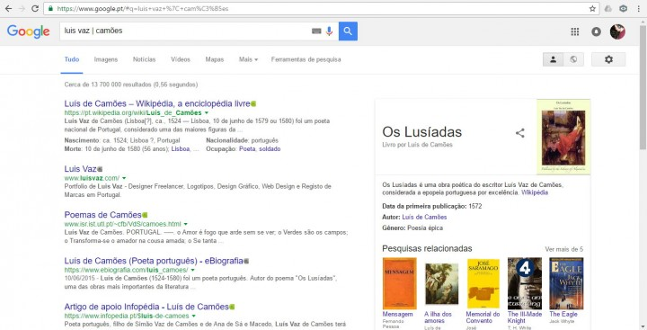 google_01_pplware