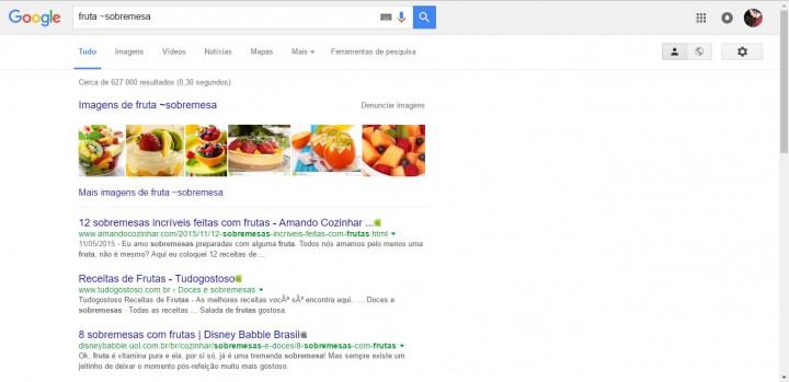 google_02_pplware