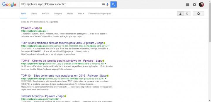 google_03_pplware