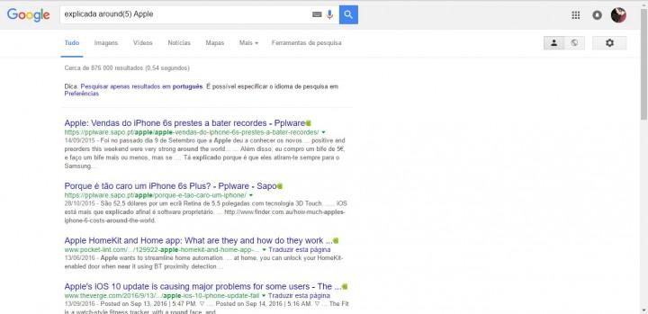google_05_pplware