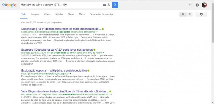 google_06_pplware