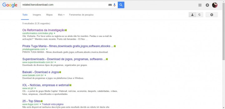 google_08_pplware