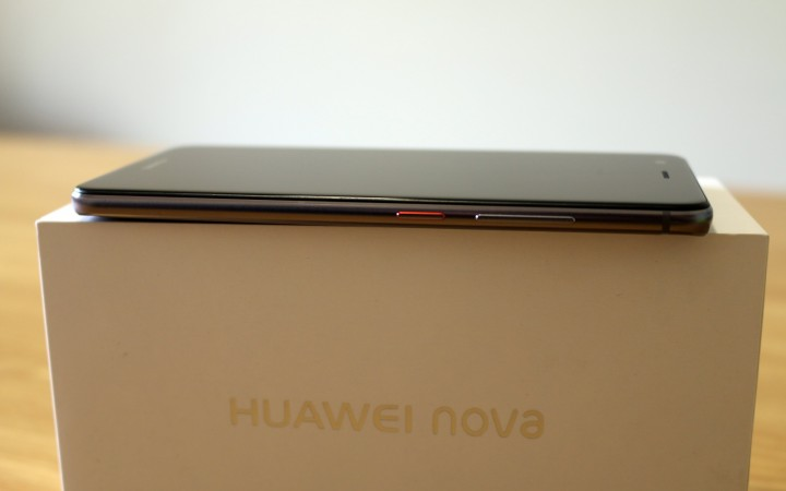 Huawei Nova_pplware_4