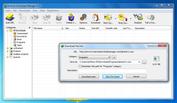 internet-download-manager-11-700x409