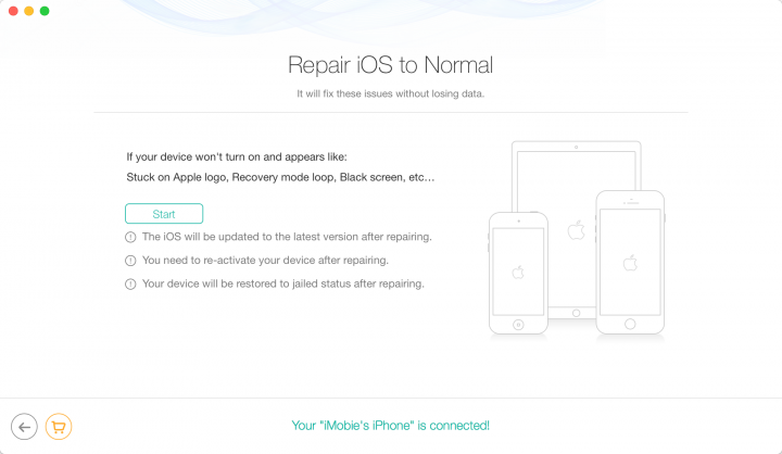 ios-repairing-tools3