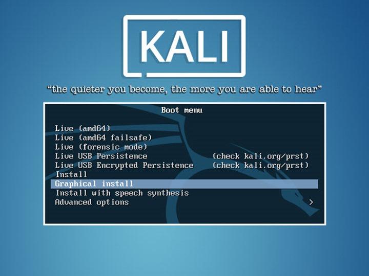 kali_01
