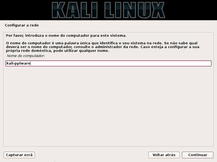 kali_06